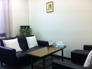 couselingroom1