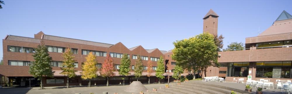 文教大学における高大連携の活動