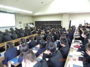 DSCN2347
